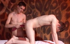 l7234-hotcast-gay-sex-porn-hardcore-twinks-eurocreme-double-dicking-009.jpg