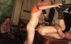 l7626-cazzo-gay-sex-porn-hardcore-videos-made-in-berlin-hard-cazzo-impressive-impacts-005.jpg