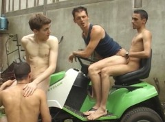 l7925-berryboys-gay-sex-porn-hardcore-videos-twinks-young-guys-minets-jeunes-mecs-made-in-france-stephane-berry-prod-sex-in-normandy-022.jpg