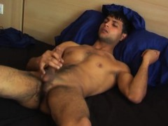 l9394-jnrc-gay-sex-porn-hardcore-videos-made-in-france-jean-noel-rene-clair-productions-militaires-beur-bbk-007.jpg